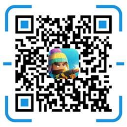1508993728RSG.jpg