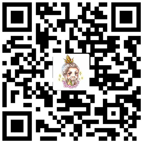1510634759WVo.png