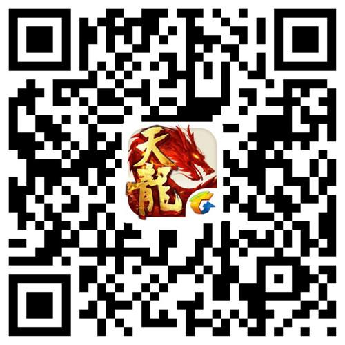 1510634767cxk.jpg