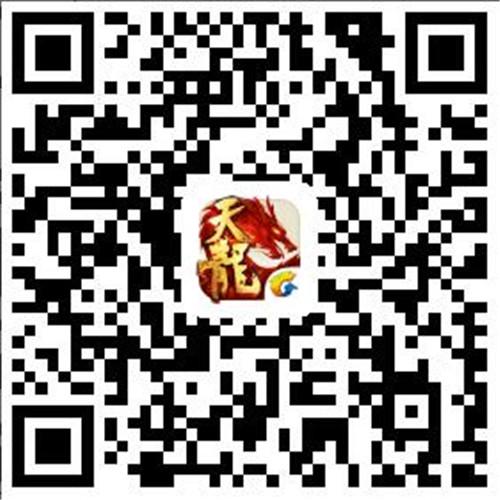 1510634777nTZ.jpg