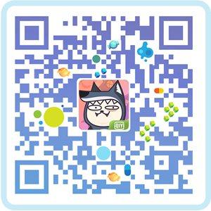 15107175011oP.jpg