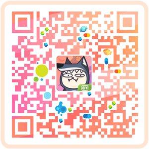1510717508FlS.jpg