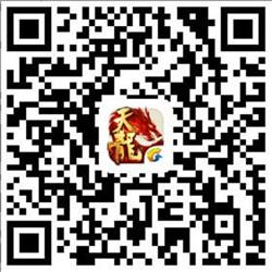 1510887866PUG.jpg