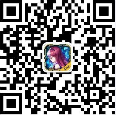 1511408334cqX.jpg