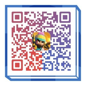 15123561404aD.jpg