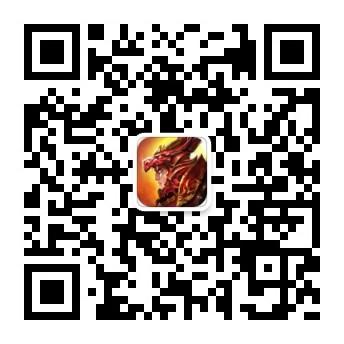 1515642665AIA.jpg