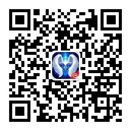 1517278496Kv8.jpg