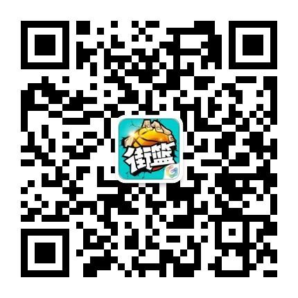 1517541668Xmp.jpg