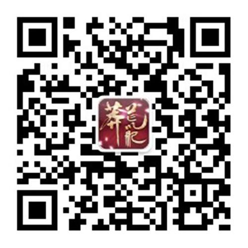 1518146605Wd6.jpg