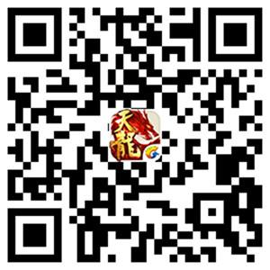 1520821340Hjg.jpg