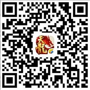 1520821354Dzp.jpg