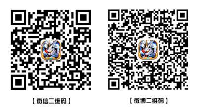1521106618YBD.jpg