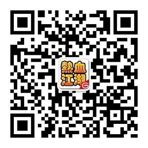 1523326644xW1.jpg