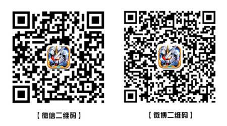 1523501250qS9.jpg
