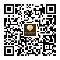 1523843531Ezv.jpg