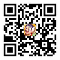 1524104515EPQ.png