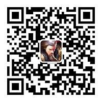 1524193276FJD.jpg
