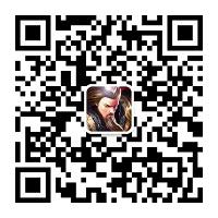 1524448754QiO.png