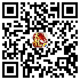 1524800204TVZ.jpg