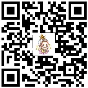 1524800228IsZ.png