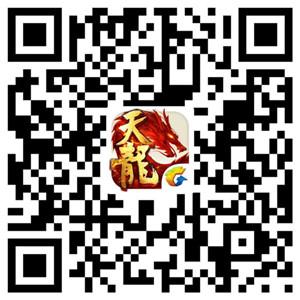 1524800233pi3.jpg