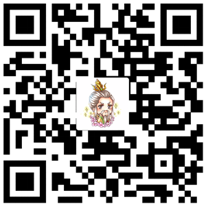 1524880194KvC.png