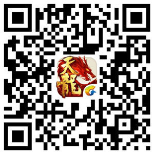 1524880199vP9.jpg