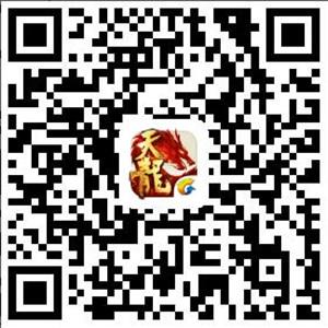 1524880203bCA.jpg
