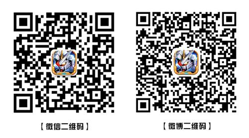 1526004648dfN.jpg