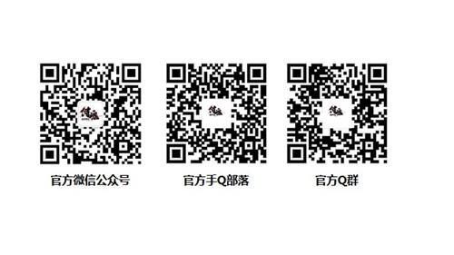 1526004848kEo.jpg