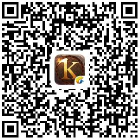 15264358353Wn.jpg