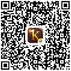 1527128801XuB.jpg