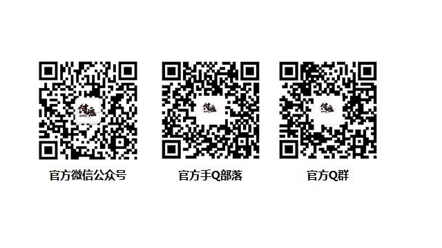 1527219302LHT.jpg