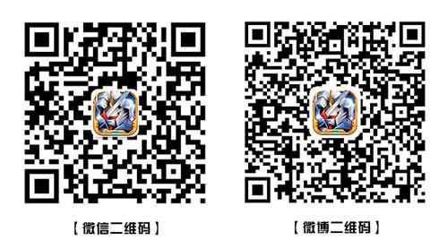 15306720263rt.jpg