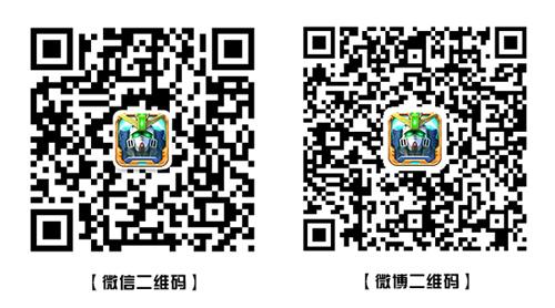 1532398689B9M.jpg