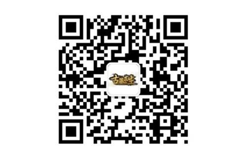 1533611936zba.jpg
