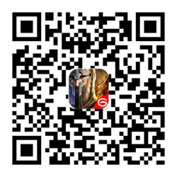 1535597625X1r.jpg