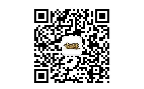 1536129016oYn.jpg