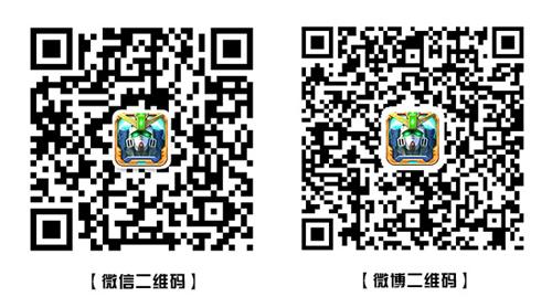 1536804716vhE.jpg