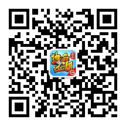 1536891404KKj.jpg