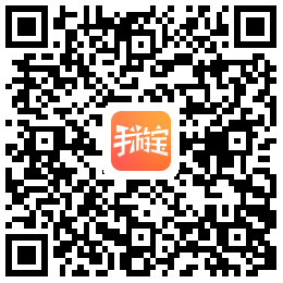 15405341117Sc.png