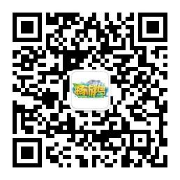 1541046658mJq.jpg