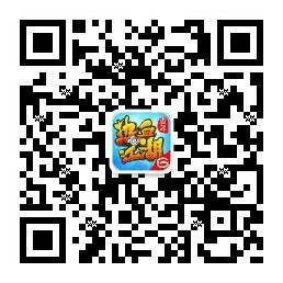 15416443269tQ.jpg