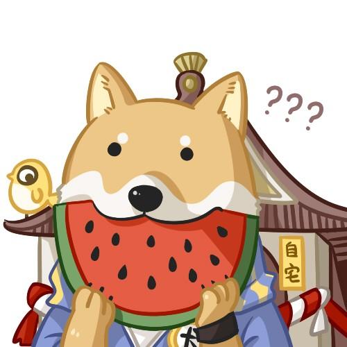 阴阳师谁说R级式神只能当狗粮